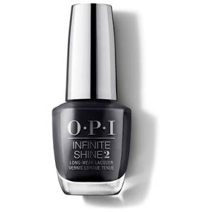 OPI Infinite Shine Strong Coalition Nail Varnish 15ml
