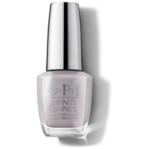 OPI Infinite Shine Engage-meant to Be Nail Varnish 15ml