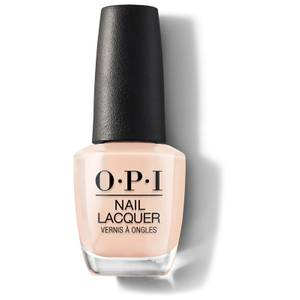 OPI Samoan Sand Nail Polish 15ml