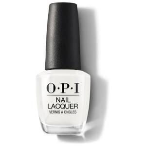 OPI Funny Bunny Nail Lacquer 15ml