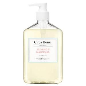Circa Home Jasmine and Magnolia Hand Wash 450ml