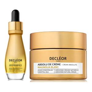 DECLÉOR Anti-Ageing Duo