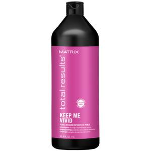 Matrix Total Results Keep me Vivid Shampoo 1000ml