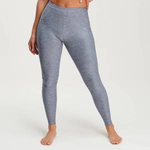 Women's Composure Leggings - Galaxy