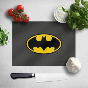 Batman Chopping Board
