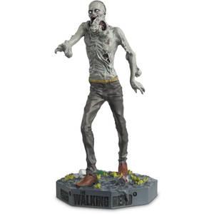 Eaglemoss The Walking Dead Collector's Models Figurine - Water Walker