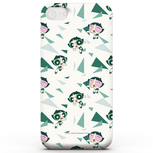 The Powerpuff Girls Buttercup Phone Case for iPhone and Android