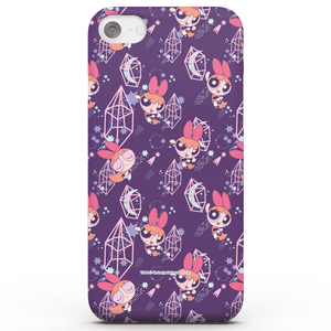 The Powerpuff Girls Blosson Phone Case for iPhone and Android