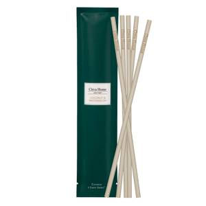 Circa Home Coconut and Watermelon Replacement Scent Stems