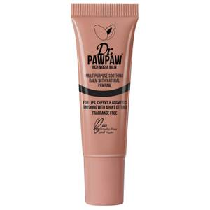 Dr. PAWPAW Multipurpose Tinted Rich Mocha Balm 10ml