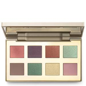 Stila Road Less Travelled Eye Shadow Palette - Exclusive