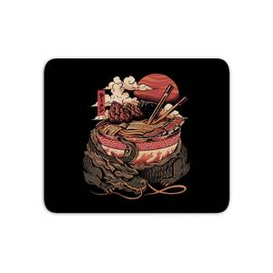 Ilustrata Dragon's Ramen Mouse Mat