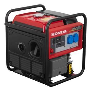 Generatore EM 30