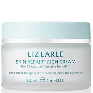 Liz Earle Skin Repair Rich