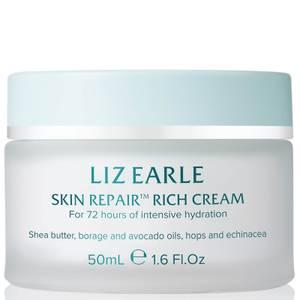 Liz Earle Skin Repair Rich