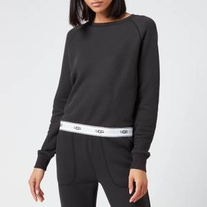 UGG Women's Nena Sweatshirt - Black