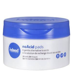 Indeed Labs Noacid Pads (Pack of 30)