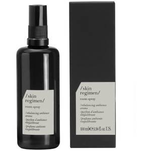 Skin Regimen Ambience Spray 3.38 fl. oz