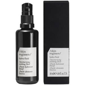 Skin Regimen Hydra Fluid 1.69 fl. oz