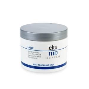 EltaMD Laser Balm Post-Procedure Healing Ointment 3.8 oz