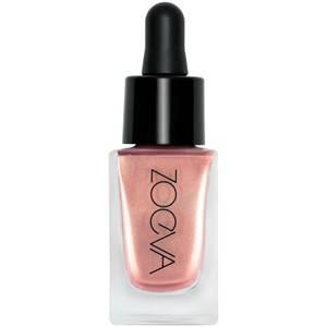 ZOEVA Liquid Light Drops - Brilliance 14ml