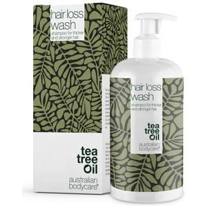 Australian Bodycare Hair Loss Wash 500ml