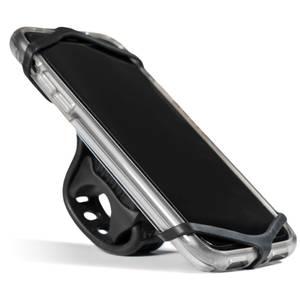 Lezyne Smart Grip Mount - Black