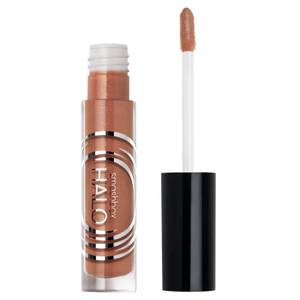 Smashbox Halo Glow Lip Gloss - Honey 4ml