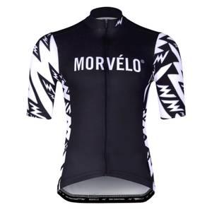 Morvelo Unity Superlight Short Sleeve Jersey