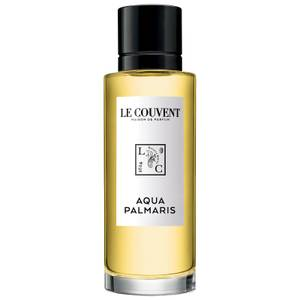 Le Couvent Des Minimes Absolute Botanical Colognes Aqua Palmaris 100ml