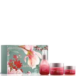 Jurlique Herbal Recovery Essentials Set (Worth £157.00)