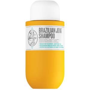 Sol de Janeiro Brazilian Joia Shampoo 90ml