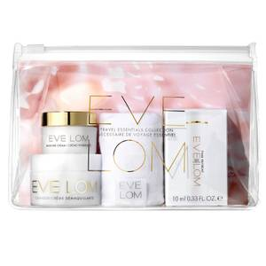 Eve Lom Travel Essentials Kit