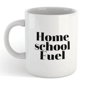 Home School Fuel Mug