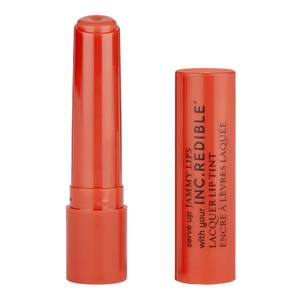 INC.redible Jammy Lips Lacquer Lip Tint - When Life Gives you Fruit 2.4g
