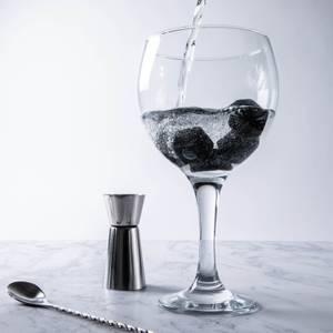 WotNot Creations Gin Rocks