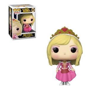 It's Always Sunny In Philadelphia S1 Princess Dee Funko Pop! Vinyl