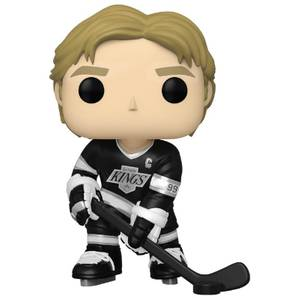 NHL LA Kings Wayne Gretzky 10-Inch Funko Pop! Vinyl