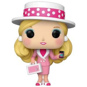 Giochi Retrò - Barbie Imprenditrice Funko Pop! Vinyl