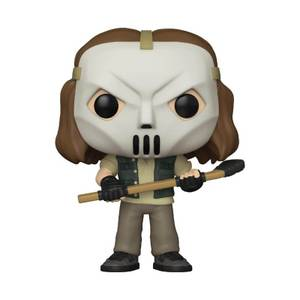 Teenage Mutant Ninja Turtles Casey Jones Funko Pop! Vinyl