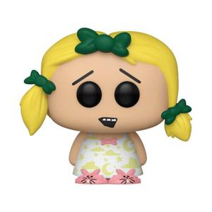South Park Butters as Marjorine Funko Pop! Vinyl Figure