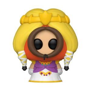 Figurine Pop! Princesse Kenny - South Park