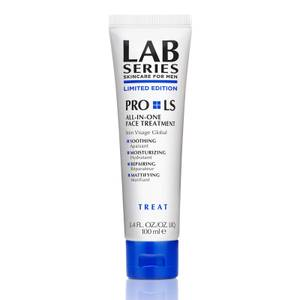 Lab Series Skincare for Men Pro LS All-in-One Face Treatment 100ml