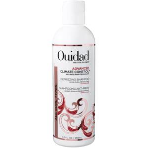 Ouidad Advanced Climate Control Defrizzing Shampoo 250ml