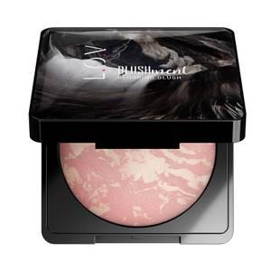 L.O.V Cosmetics Blushment Blurring Blush