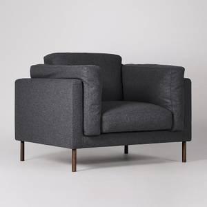 Swoon Munich Smart Wool Armchair