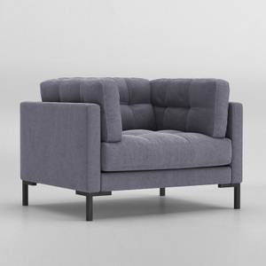 Swoon Landau Smart Wool Armchair