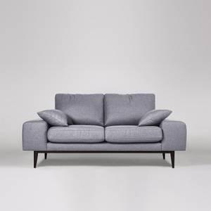 Swoon Tulum Smart Wool 2 Seater Sofa