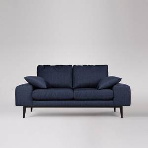 Swoon Tulum House Weave 2 Seater Sofa