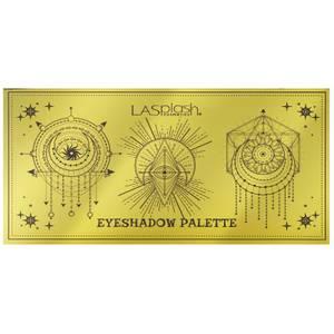 LA Splash Cosmetics Magic Palette (Worth £29.00)